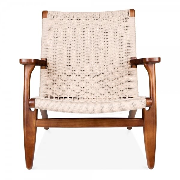 Armchair by C2A Designs