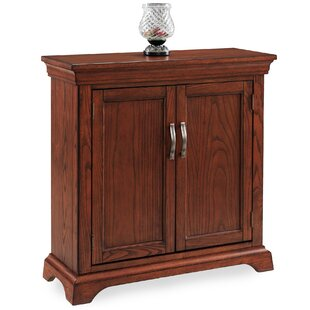 Apple Valley Traditional Foyer Cabinet/Hall Stand