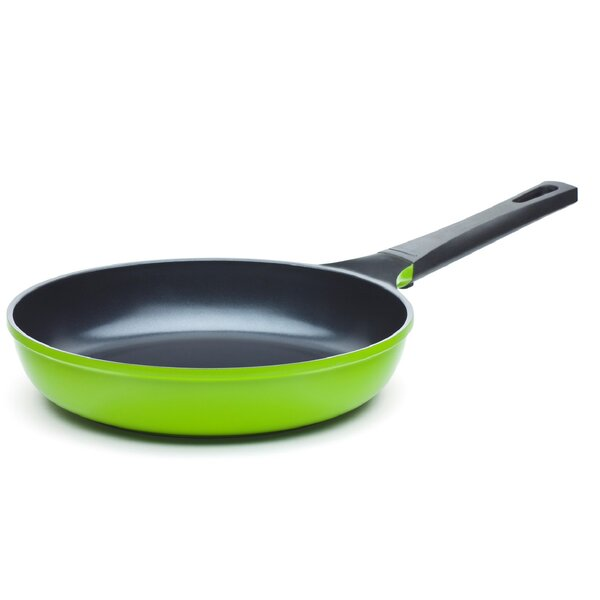 Green Earth Non-Stick Frying Pan by Ozeri