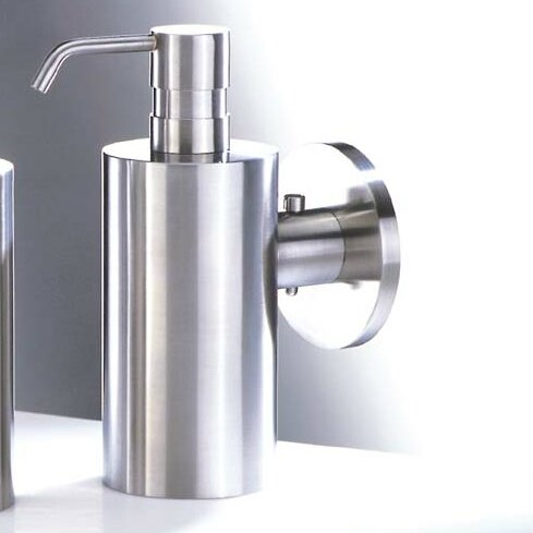 Mobilo Soap Dispenser by ZACK
