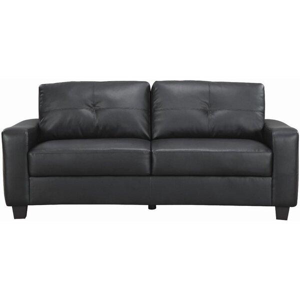 Altus Sofa By Winston Porter