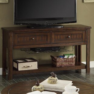 Compare & Buy Tremper Console Table ByMillwood Pines