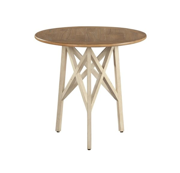 Natalia End Table by One Allium Way