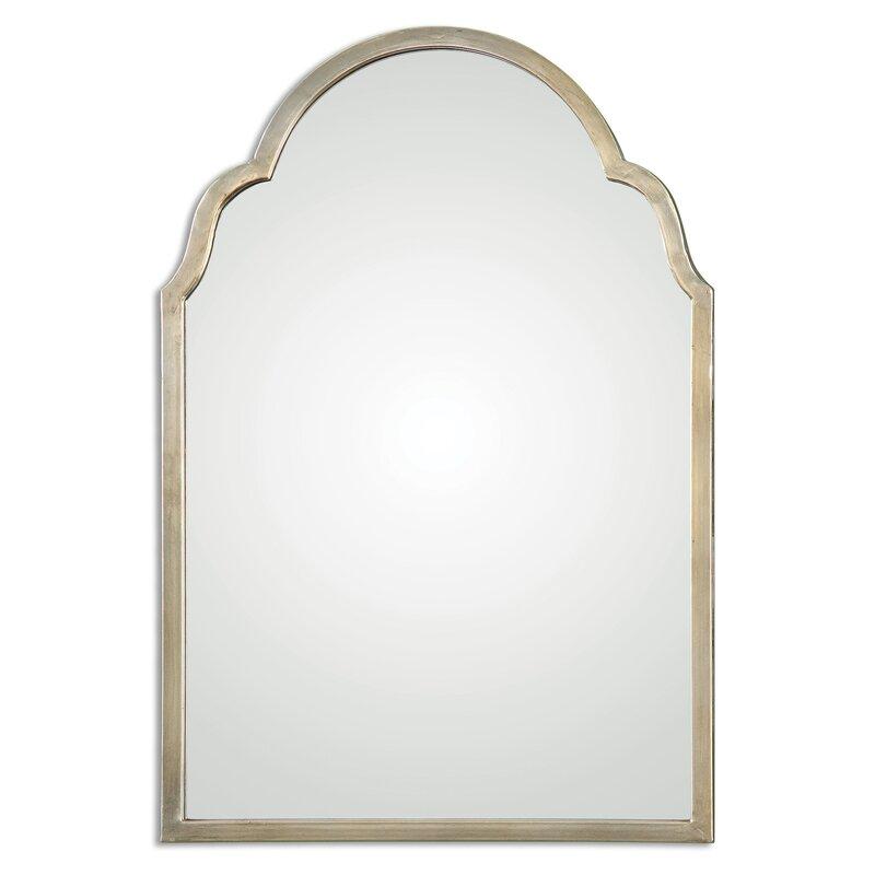 Moseley Metal Wall Mirror
