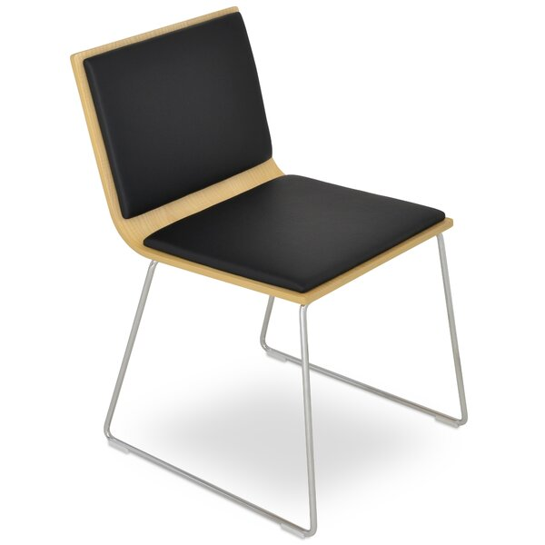 Sawyer Wire Chair by Comm Office