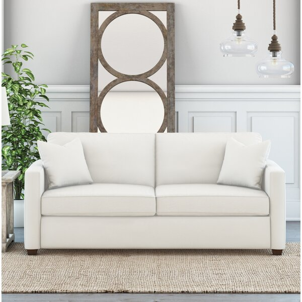 Online Shopping Cheap Sloane Sofa by Modern Rustic Interiors by Modern Rustic Interiors