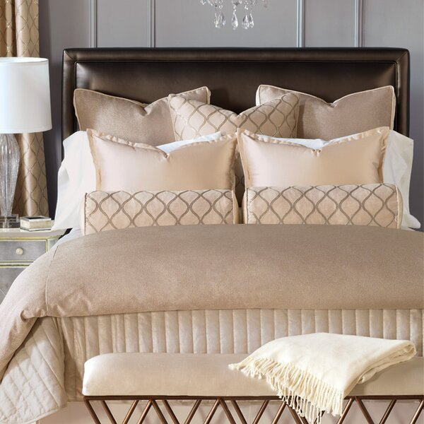 Bardot Comforter Collection