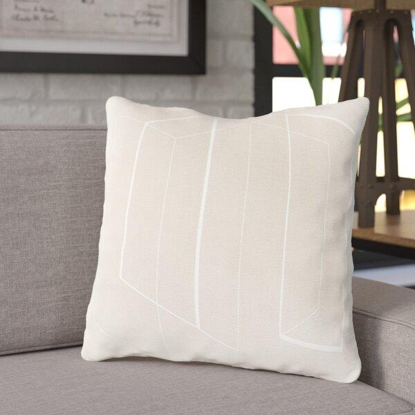Ismay Throw Pillow by Trent Austin Design