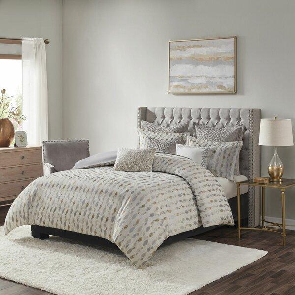 Sanctuary Comforter Set