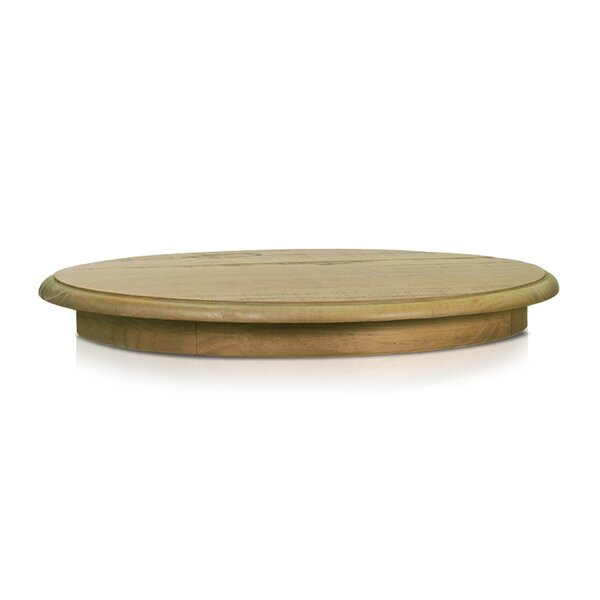 Phil Lazy Susan by Artefama