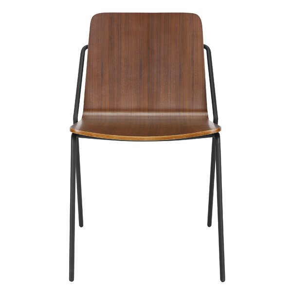 Sling Dining Chair by m.a.d. Furniture
