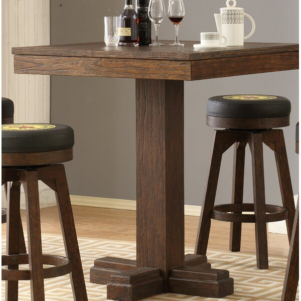 Guinness Pub Table by ECI Furniture