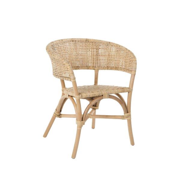 Mcevoy Dining Chair (Set of 2) by Highland Dunes Highland Dunes
