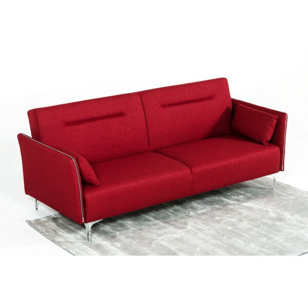Alsatia Modern Sleeper Sofa