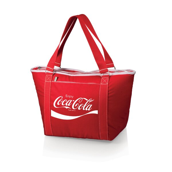 24 Can Coca-Cola Topanga Cooler by ONIVA™