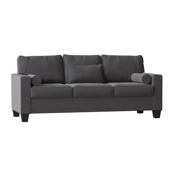 Exellent Quality Sofa by Ivy Bronx by Ivy Bronx