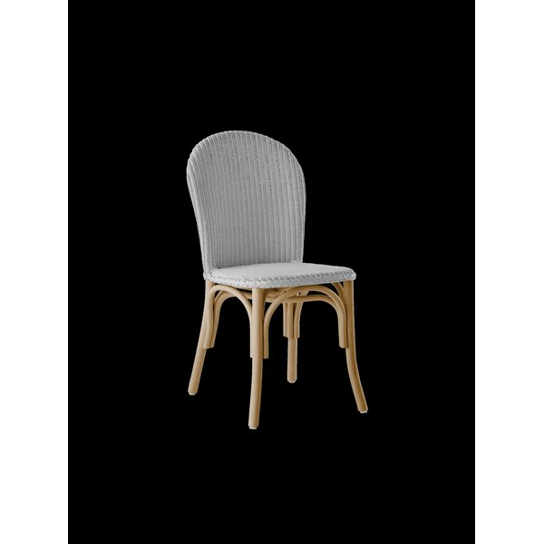 Amazing Ofelia Dining Chair By Sika Design Reviews