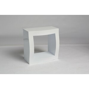 Delavan End Table (Set of 2) by Ivy Bronx