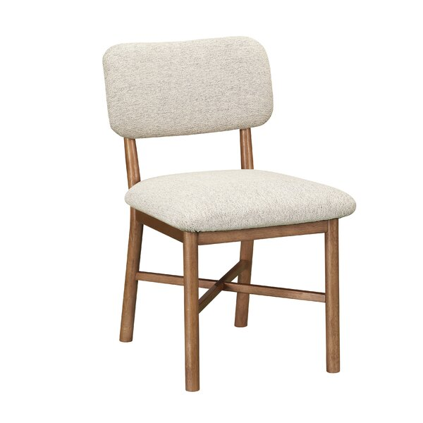 Bobby Berk Bryde Side Chair By A.R.T. Furniture by Bobby Berk + A.R.T. Furniture Bobby Berk + A.R.T. Furniture