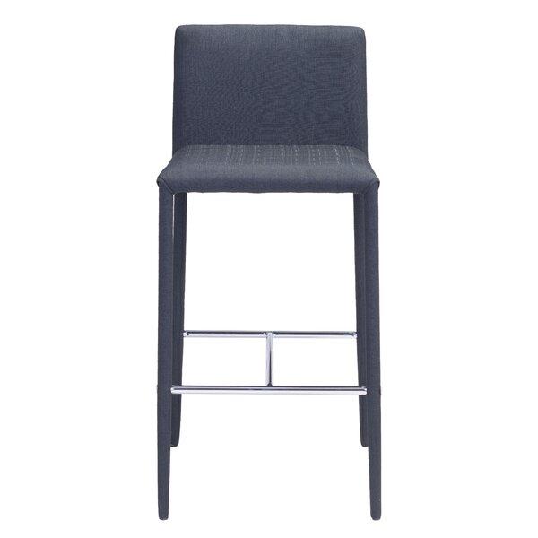 Meltzer Dining Chair (Set of 2) by Brayden Studio