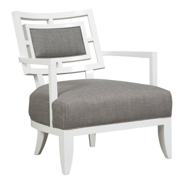 Wheaton Armchair by Duralee Furniture