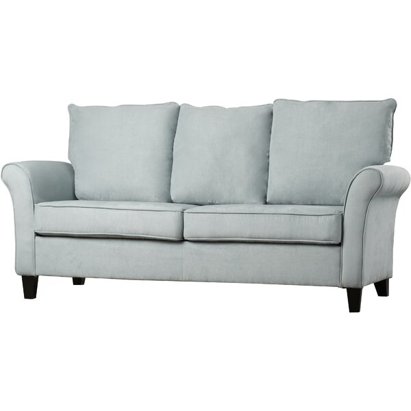 Paget Sofa by Beachcrest Home