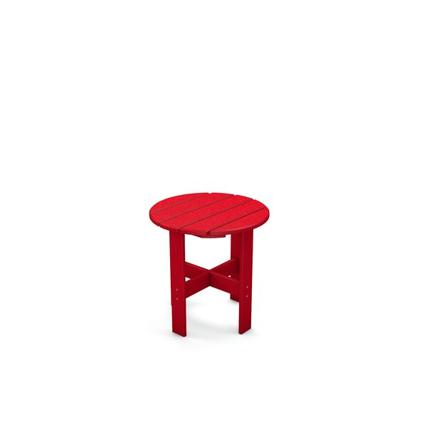 Adirondack Chair Side Table by Frog Furnishings Frog Furnishings