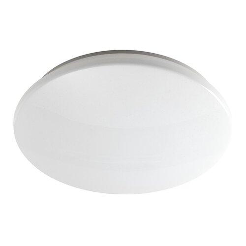 LED Deckenleuchte 1 flammig Pfister