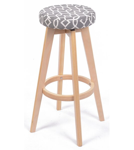 Nottingham 29 Bar Stool (Set of 2) by Vandue Corporation