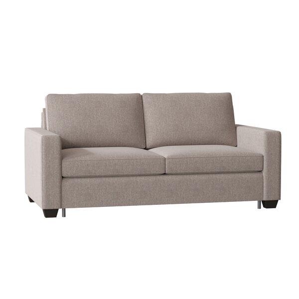 Outdoor Furniture Petra 76.5