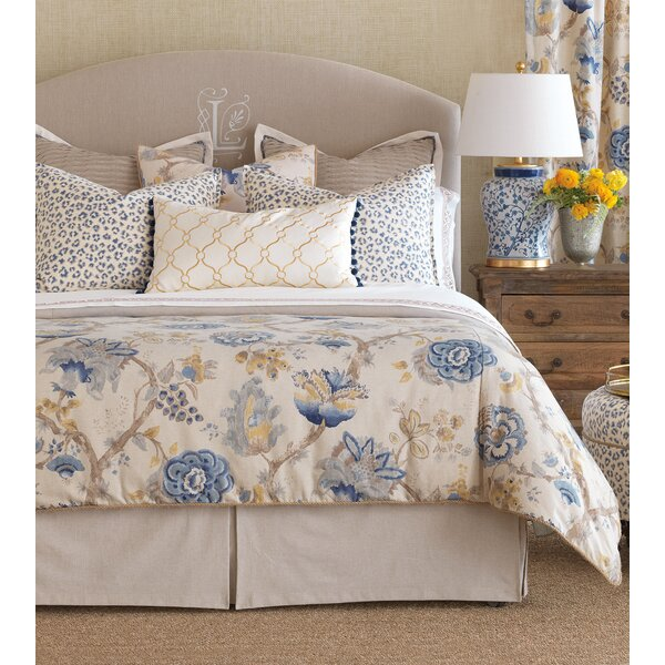 Emory Daybed Single Reversible Duvet Cover