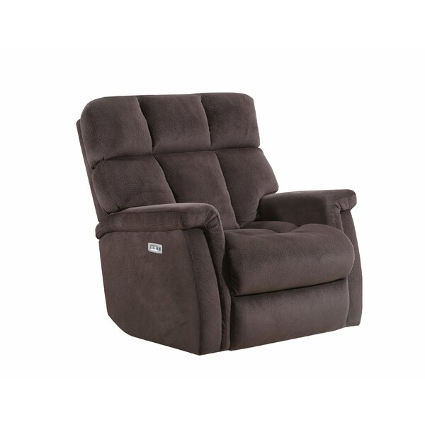 Alsache Recliner by Lane Furniture