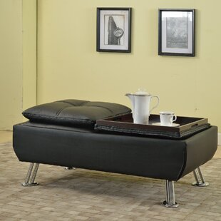 Coffee Table with Tray Top Best Quality Furniture