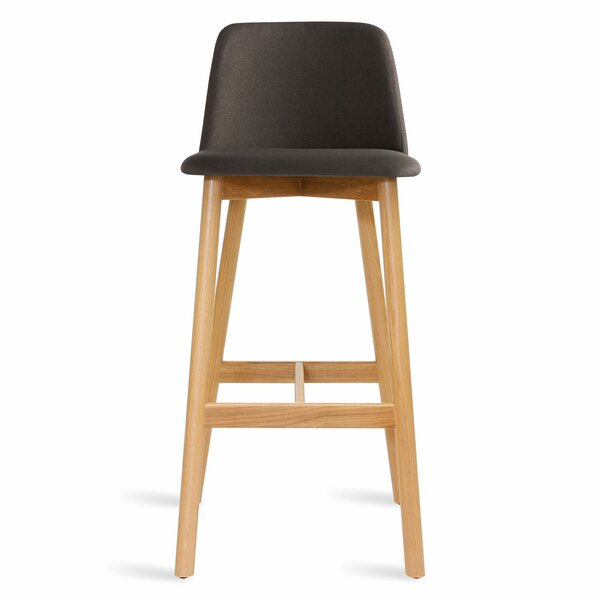 Chip Bar Stool by Blu Dot