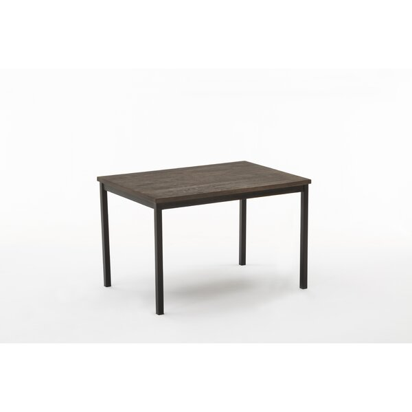 Bushman Dining Table W000500830