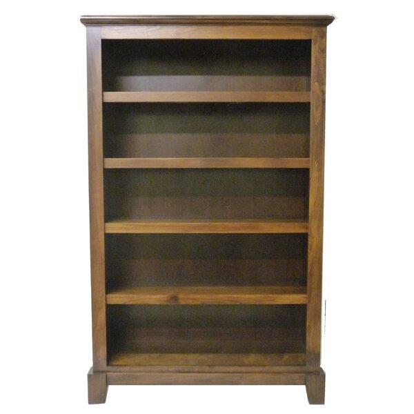 Kincaid Standard Bookcase By Loon Peak