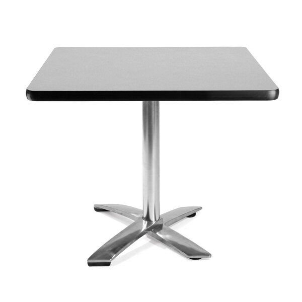 Multi-Use Gathering Table by OFM