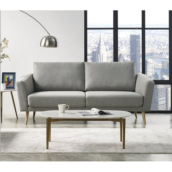Paterson Sofa By Ivy Bronx