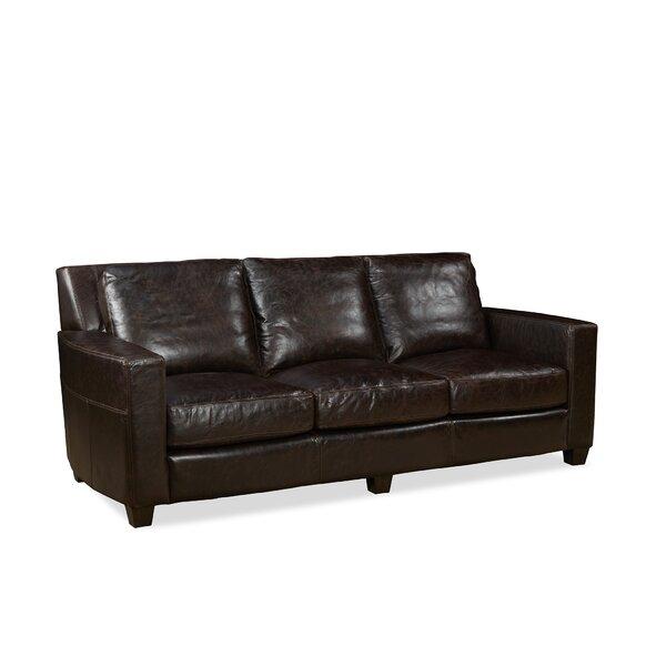 Review Marin Sofa