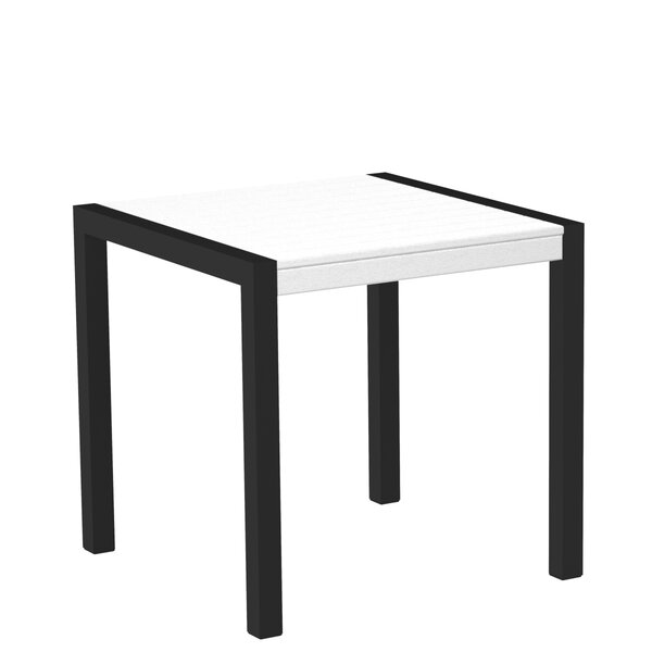 MOD Metal Dining Table by POLYWOOD®
