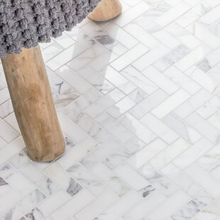 Find The Perfect Marble Floor Tile