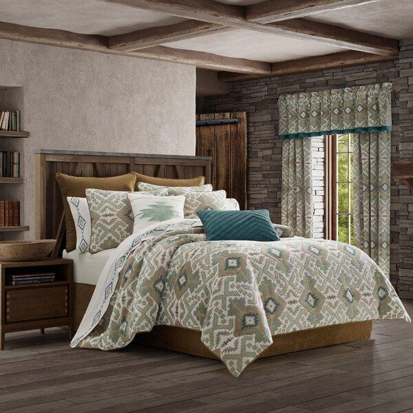 Sepviva Comforter Set