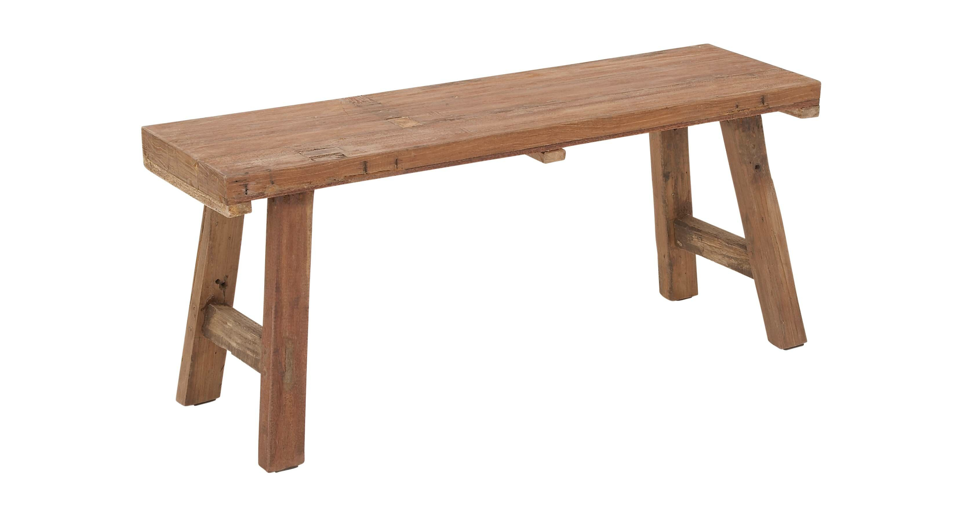 tone room uk world bench remo plans alluring oak san two engaging table marketion australia winning rustic beginnings dining trestle benches wood with sauder style