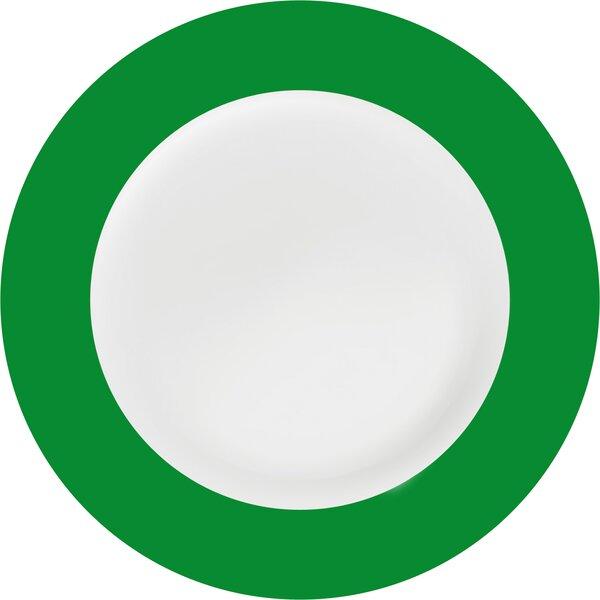 7.5 Salad Plates (Set of 2) by Konitz