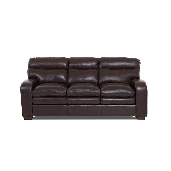 Mortensen Sofa by Darby Home Co