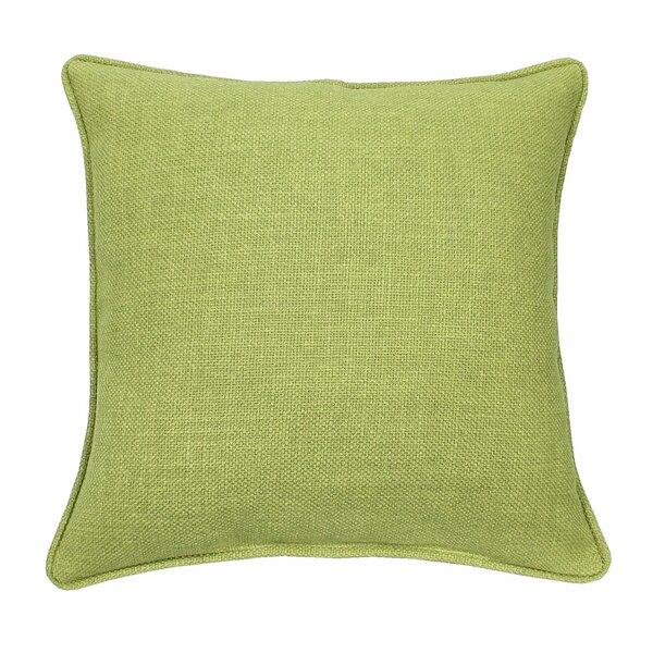 Loft Throw Pillow by Edie Inc.