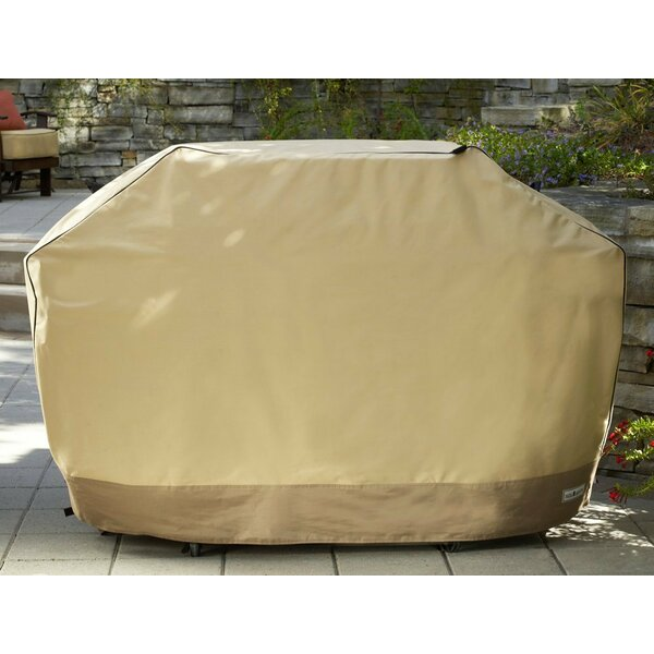 Premium Grill Cover Fits up 70 by Patio Armor