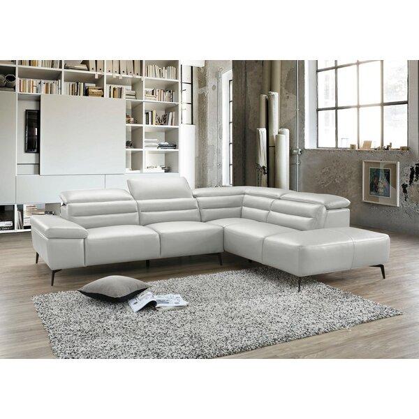 Patio Furniture Kean Leather 103