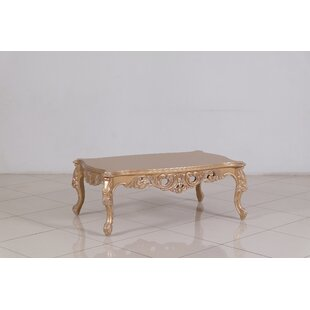 Phanto Coffee Table Astoria Grand