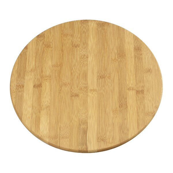 Revolving Lazy Susan by Kamenstein